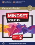 cambridge english mindset for ielts 2-ناشر مولف-Marc Loewentha-Natasha De Souza